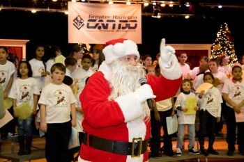 CAN-DO-christmas-santa-web