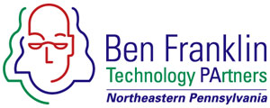 Ben Franklin Technology Partners