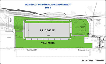 HIP-NW-Site-1-plan