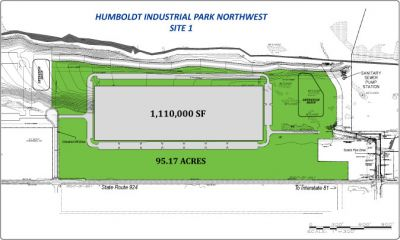 Humboldt-Northwest-Site-1---1--web-revised